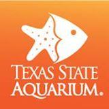 Texas State Aquarium Promo Codes