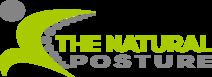 The Natural Posture Promo Codes