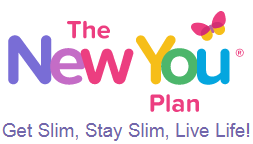 The New You Plan discount code