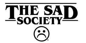 The Sad Society Promo Codes