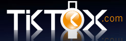 Tiktox Promo Codes