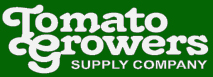 Tomato Growers Supply Company discount code