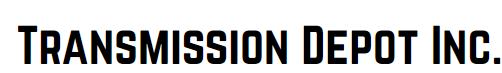 Transmission Depot Promo Codes