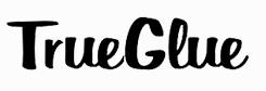 True Glue Promo Codes