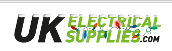 UK Electrical Supplies discount code