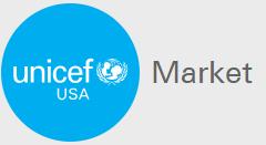 Unicef Market Promo Codes