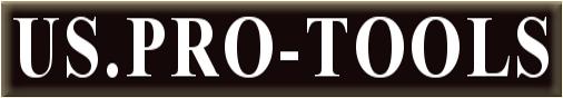 US PRO TOOLS Promo Codes