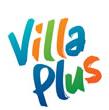 Villa Plus Promo Codes