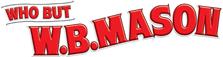 Wb Mason Promo Codes