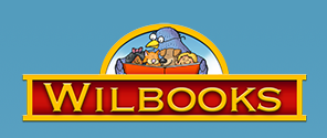 Wilbooks Promo Codes