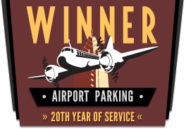 Winner Airport Parking Promo Codes