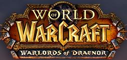 World Of Warcraft Promo Codes